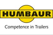 Humbaur-1