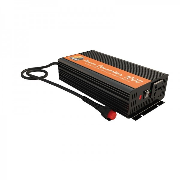 Pellenc Power Converter 1000