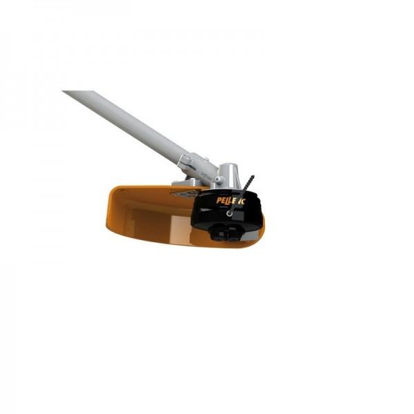 Pellenc Fadenschneidkopf Tap Cut 1 57078