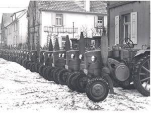 Trak-300x227