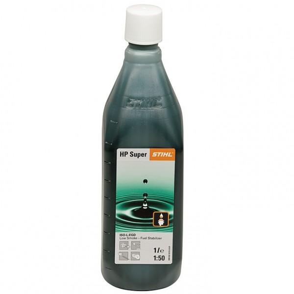 STIHL Zweitaktöl HP Super 1 L