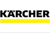 K-rcher-1