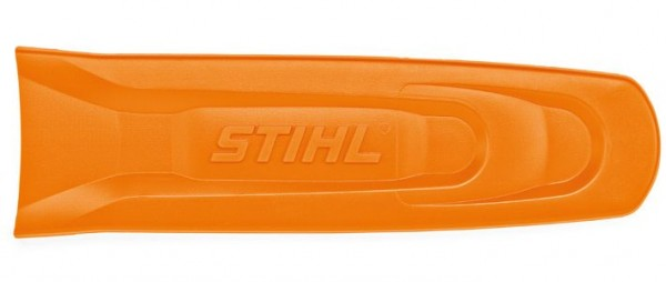 Kettenschutz bis 63 cm Schienenlänge, für 3002 und 3003