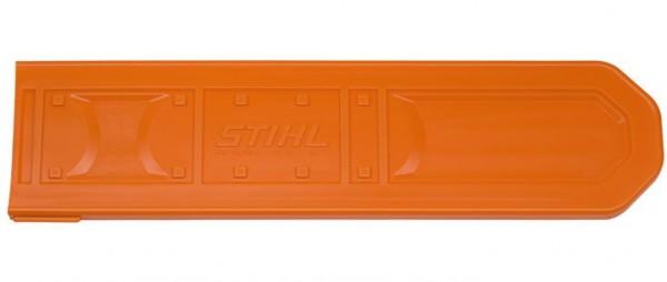 Kettenschutz bis 55 cm Schienenlänge, für 3003