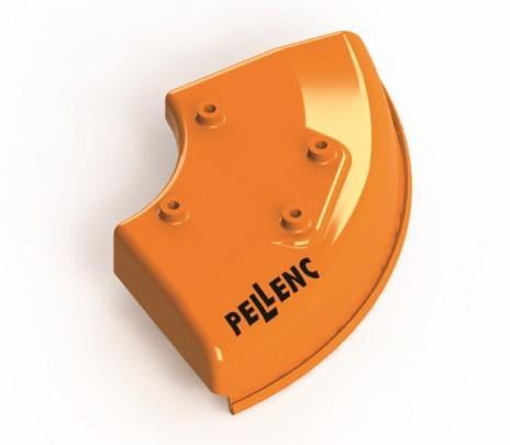 Pellenc Sicherheitsschutz für Messer Alu 111500
