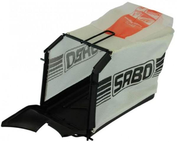 Sabo Fangsack 52H Grasfangsack KIT SA586
