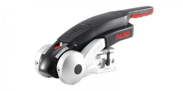 AL-KO AKS3004 Antischlingerkupplung