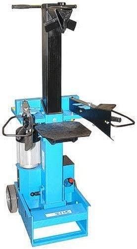 Holzspalter DHH 1050/8 TC