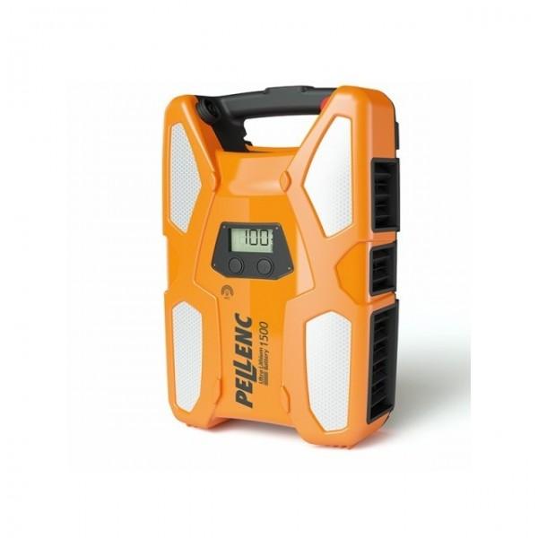 Pellenc Ultra Lithium Batterie 1500 57180