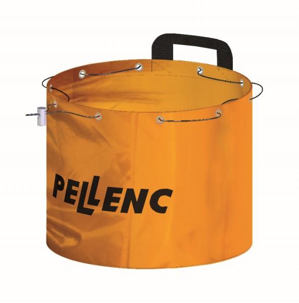 Pellenc Schutztasche Schneidköpfe 111800