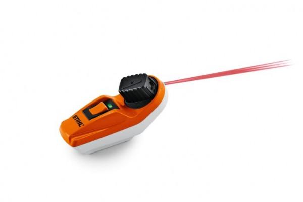 Laser 2-in-1